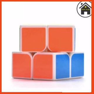 Đồ chơi Rubik' Cube Best Home 2 x 2 | TẠI TỪ LIÊM