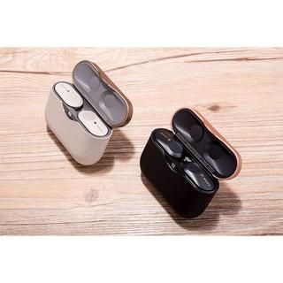 Tai nghe Bluetooth Sony WF-1000XM3 ( WF 1000XM3 ) - Hàng Chính Hãng