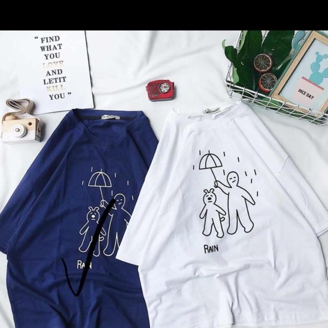 Combo áo thun Nhung hoang - 23015987 , 2145735047 , 322_2145735047 , 415000 , Combo-ao-thun-Nhung-hoang-322_2145735047 , shopee.vn , Combo áo thun Nhung hoang