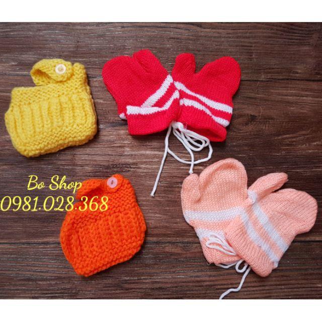 [GIÁ SỐC] vật dụng chăm sóc bé - Khẩu trang cho bé sơ sinh đến 1 tuổi | Toàn Quốc