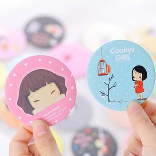 Gương mini xinh ONa thumbnail