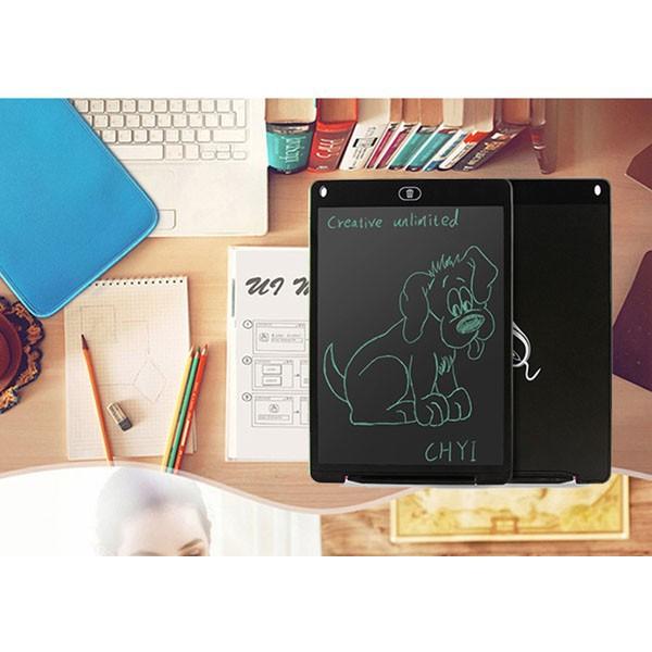 BẢNG VIẾT, BẢNG VẼ LCD THÔNG MINH (GIÁ SIÊU TỐT)