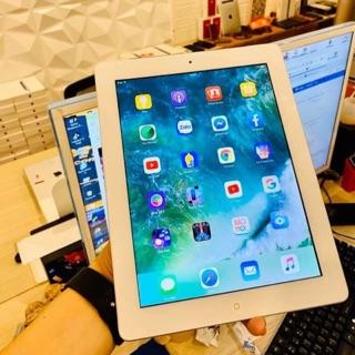 Máy tính bảng ipad 2 32/16Gb chính hãng bản Wifi - tặng kèm phụ kiện hỗ trợ tải ứng dụng - bảo hành dài 6-12 tháng