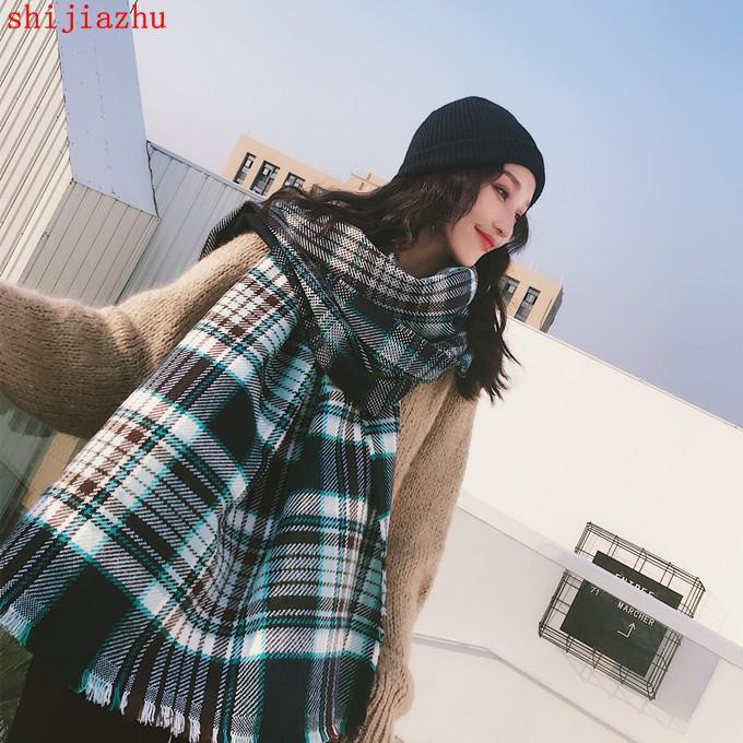 Khăn choàng cổ thời trang Hàn Quốc cho nữ - 13871263 , 1823259348 , 322_1823259348 , 315000 , Khan-choang-co-thoi-trang-Han-Quoc-cho-nu-322_1823259348 , shopee.vn , Khăn choàng cổ thời trang Hàn Quốc cho nữ