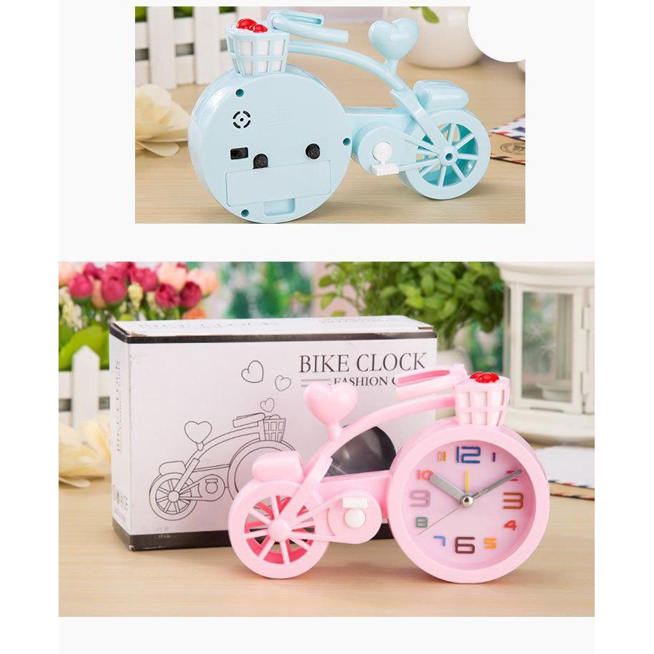 Đồng hồ xe đạp mẫu mới   Shopee Việt Nam
