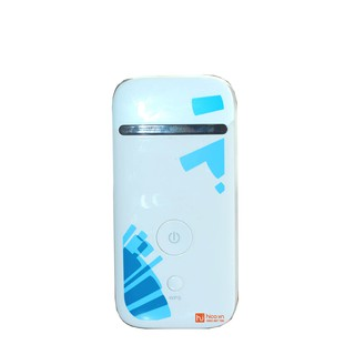 Yêu ThíchBỘ PHÁT WIFI TỪ SIM 3G ZTE MF65 SIÊU RẺ-CỰC KHỎE-LƯỚT WEB THẢ PHANH
