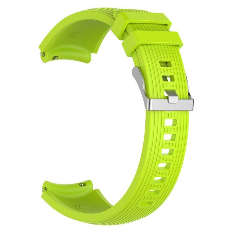 Star✨Smart Watch Samsung Galaxy Watch 46mm Gear S3 Frontier