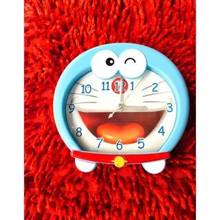 Đồng hồ báo thức để bàn Doremon 3164 ( màu ngẫu nhiên)