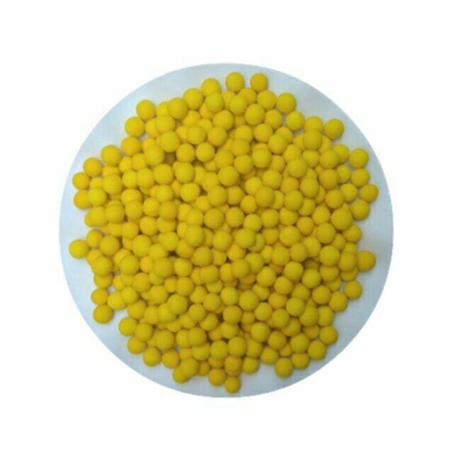 Sỉ 1kg viên tinh bột nghệ mật ong nguyên chất có chứng nhận ATTP của sở y tế - 2842471 , 61262104 , 322_61262104 , 280000 , Si-1kg-vien-tinh-bot-nghe-mat-ong-nguyen-chat-co-chung-nhan-ATTP-cua-so-y-te-322_61262104 , shopee.vn , Sỉ 1kg viên tinh bột nghệ mật ong nguyên chất có chứng nhận ATTP của sở y tế