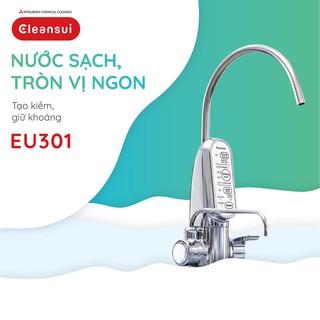 Máy lọc nước Misubishi Cleansui EU301