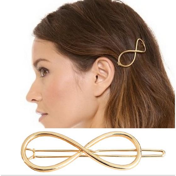 Kẹp tóc nữ đẹp - 3448397 , 999037642 , 322_999037642 , 22000 , Kep-toc-nu-dep-322_999037642 , shopee.vn , Kẹp tóc nữ đẹp