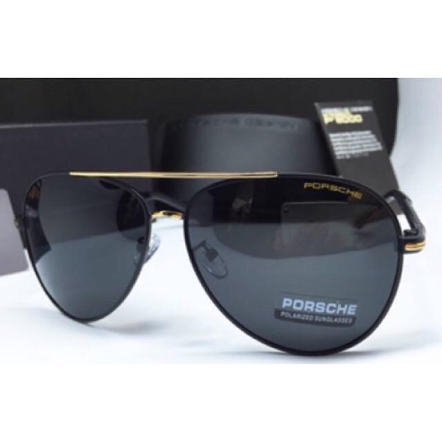 c0c2c27be780 Shop bán mắt kính nam hiệu porsche 8738 mắt kính cao cấp chống tia ...
