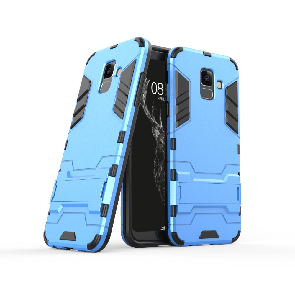 Samsung Galaxy A6 Plus 2018, Ốp lưng chống sốc Iron Man có giá đỡ - 3017459 , 1237992853 , 322_1237992853 , 65000 , Samsung-Galaxy-A6-Plus-2018-Op-lung-chong-soc-Iron-Man-co-gia-do-322_1237992853 , shopee.vn , Samsung Galaxy A6 Plus 2018, Ốp lưng chống sốc Iron Man có giá đỡ