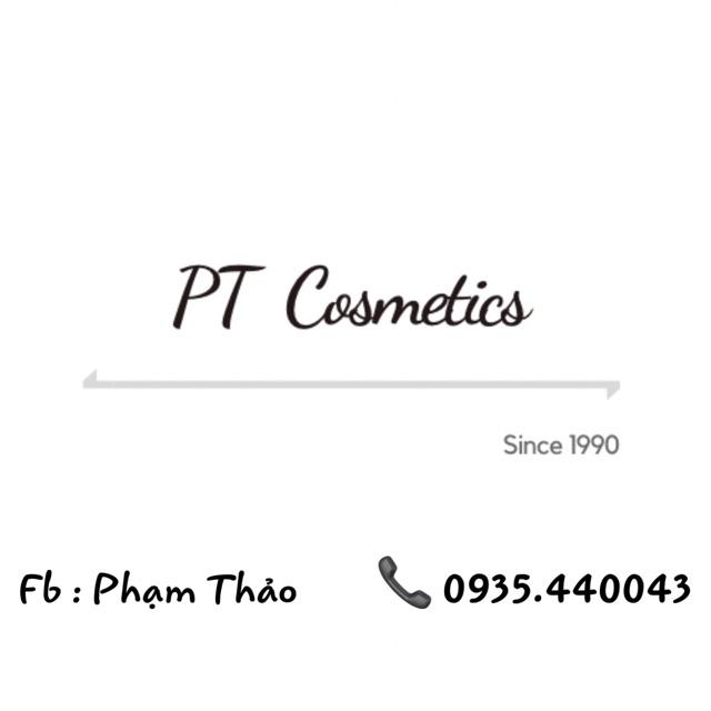 pt.cosmetics68