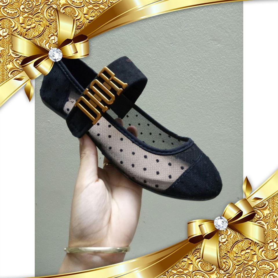 GIÀY THỂ THAO, GIÀY SNEAKER Sale Off 50% Giày bệt nữ giày lưới thoáng quai dán tiện lợi - 21937603 , 3507298185 , 322_3507298185 , 181000 , GIAY-THE-THAO-GIAY-SNEAKER-Sale-Off-50Phan-Tram-Giay-bet-nu-giay-luoi-thoang-quai-dan-tien-loi-322_3507298185 , shopee.vn , GIÀY THỂ THAO, GIÀY SNEAKER Sale Off 50% Giày bệt nữ giày lưới thoáng quai d