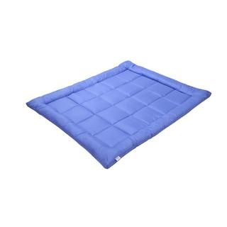 COMBO Nệm Ngủ kiểu Nhật 1.6mx2mx7cm. Nệm TOPPER trải sàn