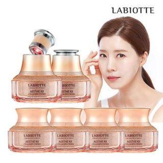 Colagen cream labiotte (Hàn Quốc thumbnail