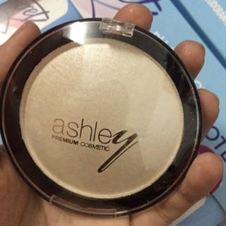 Phấn highlight bắt sáng Ashley Starlight Premium Cosmetic thumbnail