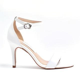 Giày sandal quai ngang Merly 1307