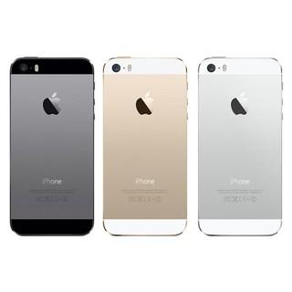 ĐIỆN THOẠI IPHONE 5S 32GB QUỐC TẾ MỚI 99% MAIN ZIN, MÀN ZIN