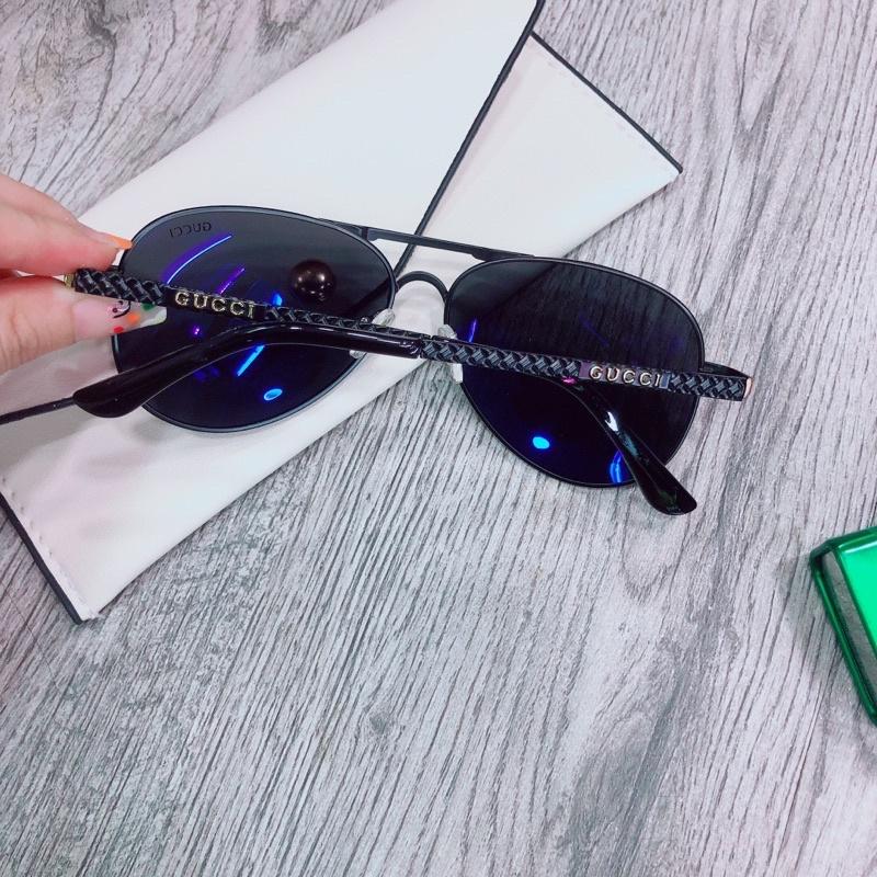 kính nam chống chuẩn uv400