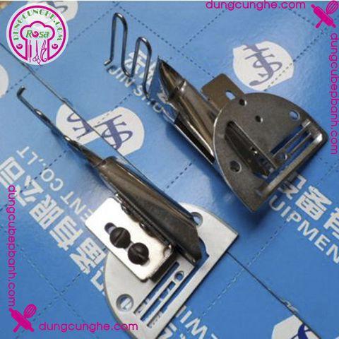 Bộ cử viền máy may công nghiệp - edging faucet pull tube roller A - 10 size 20 mm - 3272351 , 351556250 , 322_351556250 , 79000 , Bo-cu-vien-may-may-cong-nghiep-edging-faucet-pull-tube-roller-A-10-size-20-mm-322_351556250 , shopee.vn , Bộ cử viền máy may công nghiệp - edging faucet pull tube roller A - 10 size 20 mm