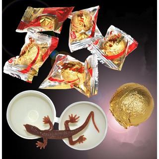 2Pcs Chocolate toys Fun Practical Joke Prank Toy Gag Gift