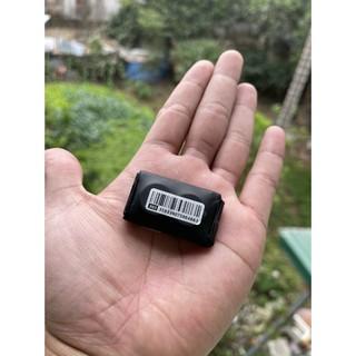 Định Vị S3 pin 5 ngày sử dụng App GPS365
