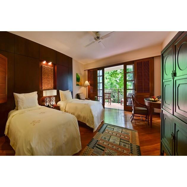 Hồ Chí Minh [Voucher] - Furama Resort Đà Nẵng 5 Sao 2N1Đ Dành Cho 02 Khách Phòng Ocean Studio Suite - 3216256 , 1024650957 , 322_1024650957 , 8000000 , Ho-Chi-Minh-Voucher-Furama-Resort-Da-Nang-5-Sao-2N1D-Danh-Cho-02-Khach-Phong-Ocean-Studio-Suite-322_1024650957 , shopee.vn , Hồ Chí Minh [Voucher] - Furama Resort Đà Nẵng 5 Sao 2N1Đ Dành Cho 02 Khách