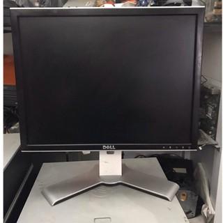 Màn hình Dell 17inch Ultrasharp xịn sò chuyên làm đồ họa, làm ảnh chuẩn màu Khả năng hiển thị 16.7 Triệu màu