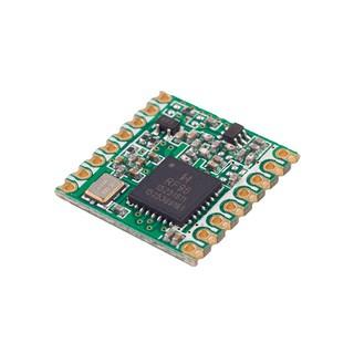 109990166 Seeed Technology Co., Ltd