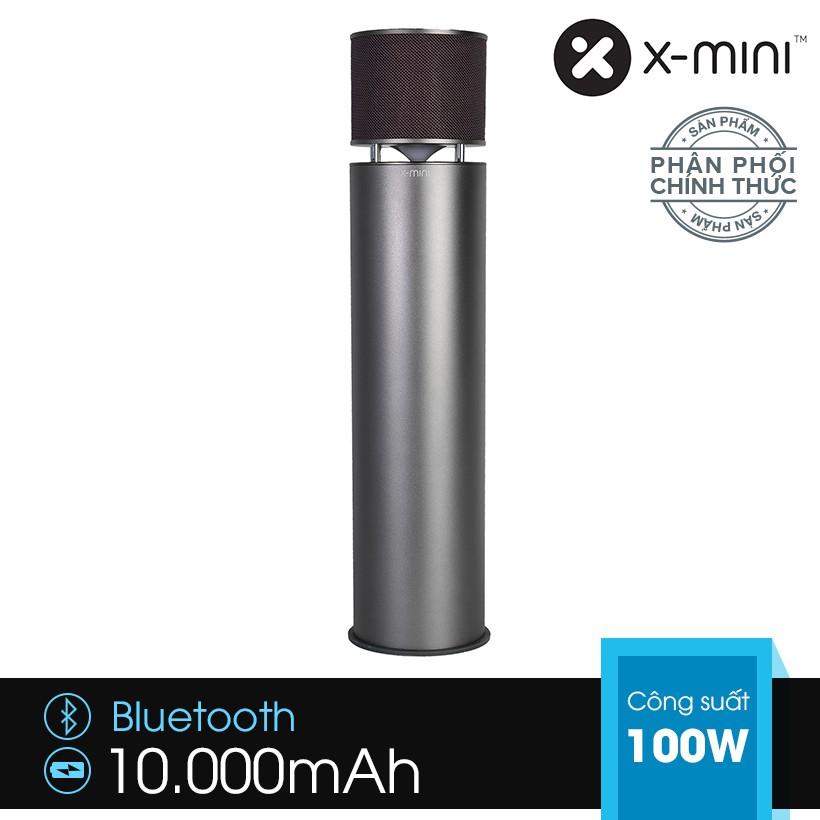 Loa Bluetooth X-mini INFINITI