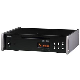 ĐẦU CD PLAYER PD-501HR