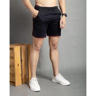 FS50K- Bigsize 45 - 95kg - Quần short thể thao gym nam thumbnail