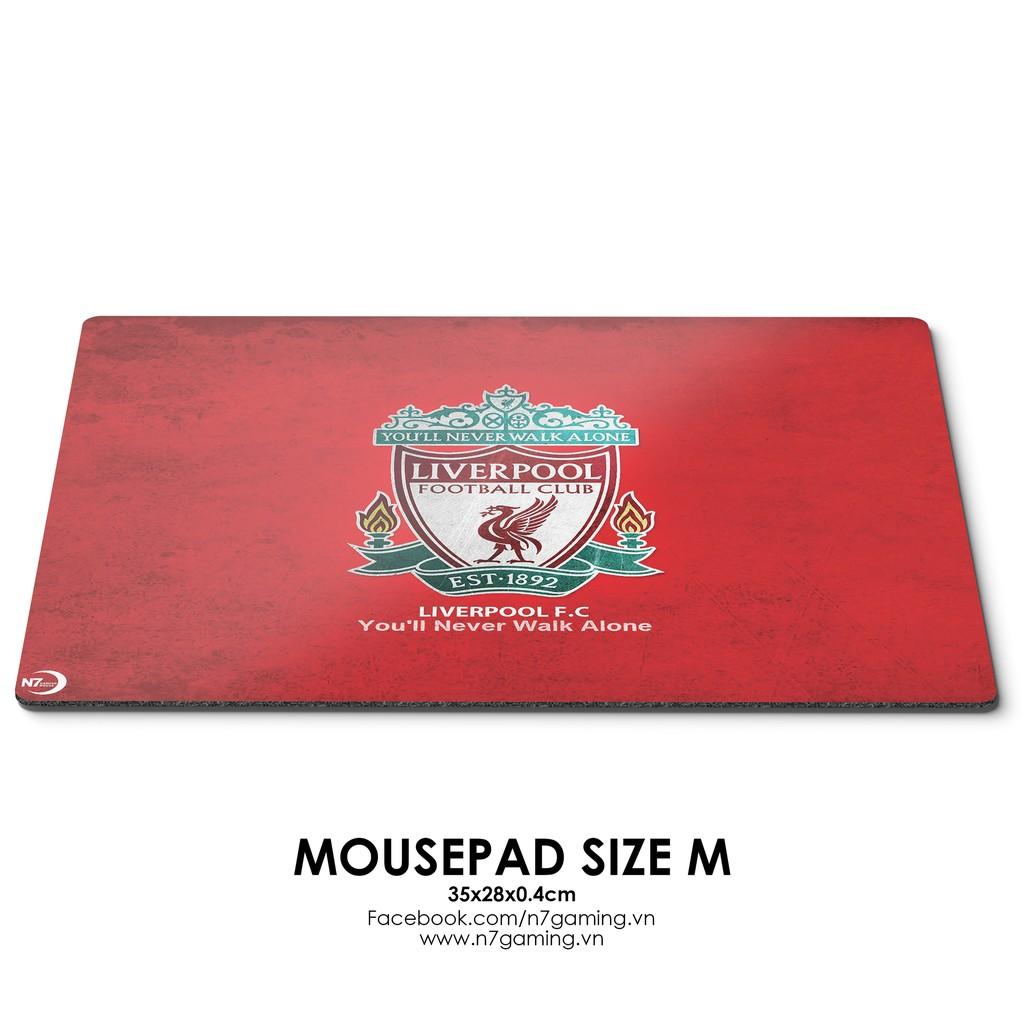 Lót chuột size M - Liverpool - 3213013 , 320241584 , 322_320241584 , 90000 , Lot-chuot-size-M-Liverpool-322_320241584 , shopee.vn , Lót chuột size M - Liverpool
