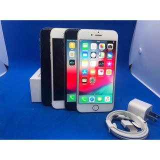 điện thoại iphone 6 nguyên bản 16gb đẹp keng