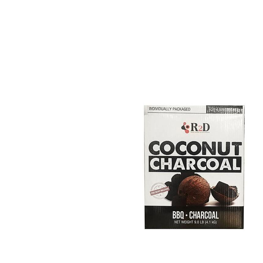 Than hoạt tính gáo dừa Coconut Charcoal - 2460745 , 1078302433 , 322_1078302433 , 125000 , Than-hoat-tinh-gao-dua-Coconut-Charcoal-322_1078302433 , shopee.vn , Than hoạt tính gáo dừa Coconut Charcoal