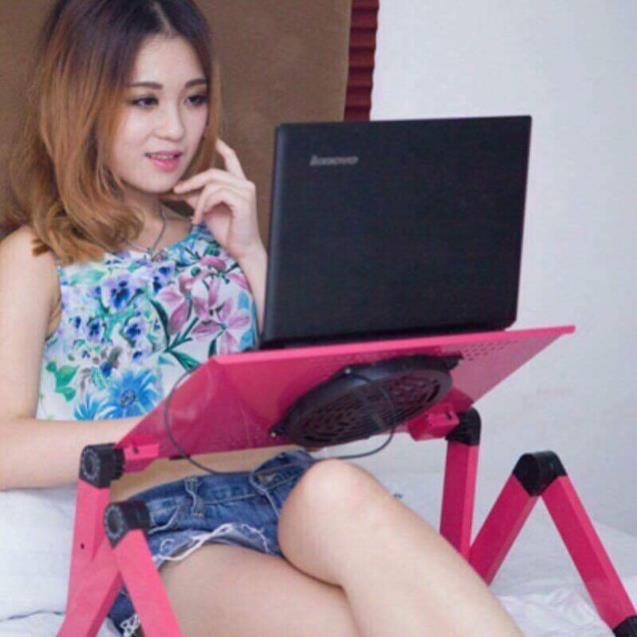 SALE.. kệ laptop kèm để tản nhiệt và kê chuột - 22210957 , 4711450403 , 322_4711450403 , 350000 , SALE..-ke-laptop-kem-de-tan-nhiet-va-ke-chuot-322_4711450403 , shopee.vn , SALE.. kệ laptop kèm để tản nhiệt và kê chuột