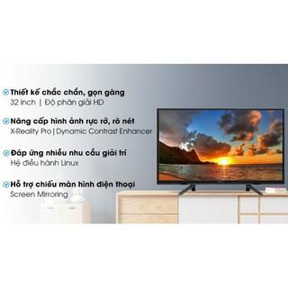 Smart Tivi Qled Samsung 4K 75 inch QA75Q70T.FULLBOX( BẢO HÀNH CHÍNH HÃNG 2 NĂM)