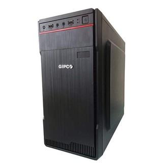 Vỏ case máy tính GIPCO GIP3686GD