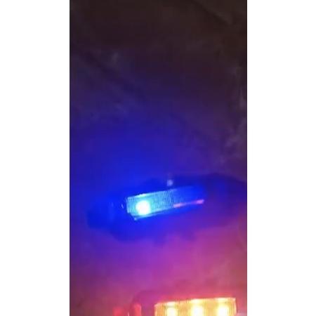 đèn led báo hiệu xe, trang trí diều sáo , rẻ , bền , đẹp.