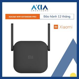 Thiết Bị Kích Sóng Wifi Xiaomi Pro – Hàng Chính Hãng Digiworld