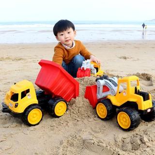 bộ đồ chơi đi biển cho bé