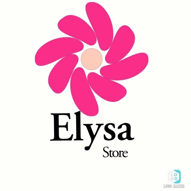 ELYSA STORE