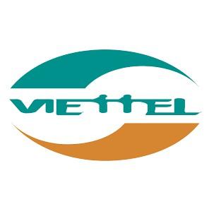 Thanh toán chậm 200k trả sau Viettel