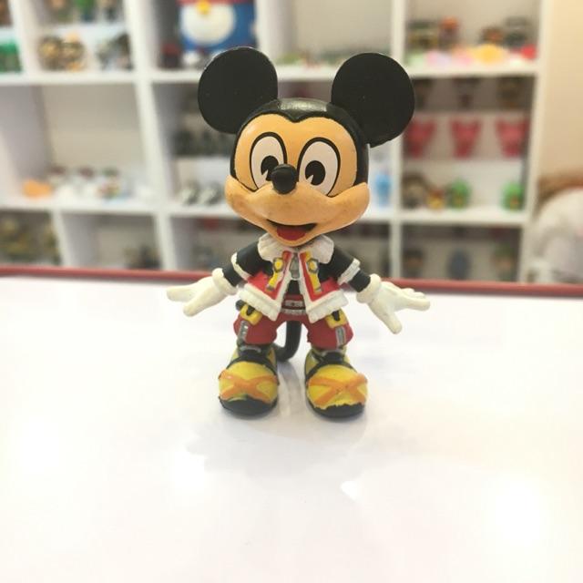 Mô hình chuột Mickey - 2867403 , 973154787 , 322_973154787 , 15000 , Mo-hinh-chuot-Mickey-322_973154787 , shopee.vn , Mô hình chuột Mickey