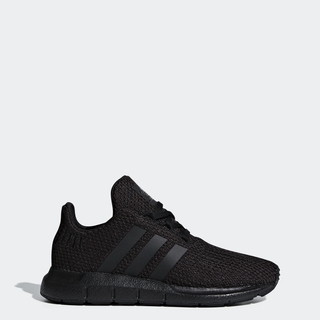 Giày adidas ORIGINALS Swift Run Unisex trẻ em F34319 thumbnail