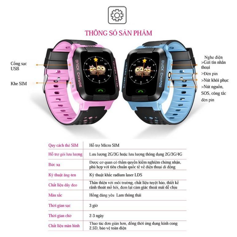 Đồng hồ định vị trẻ em Q528 màn hình cảm ứng có đèn pin 2 màu xanh dương,hồng - 3546821 , 1287507367 , 322_1287507367 , 288000 , Dong-ho-dinh-vi-tre-em-Q528-man-hinh-cam-ung-co-den-pin-2-mau-xanh-duonghong-322_1287507367 , shopee.vn , Đồng hồ định vị trẻ em Q528 màn hình cảm ứng có đèn pin 2 màu xanh dương,hồng