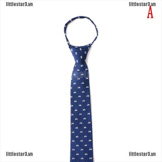 {NUV} Classic Tie Slim Mens Ties Business Men Jacquard Woven Necktie Neckwear{CC}