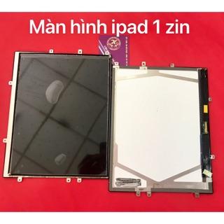 Màn hình ipad 1 zin theo máy-mới 100%